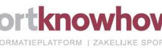 NL Sportclub op Sport KnowhowXL
