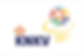 logo_knkv.png