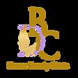 New Dream Logo (5).png