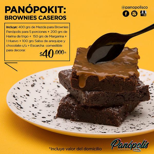 PNLPS_Redes_40na_Combos_Kit Brownies.jpg