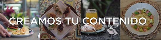 MP_Promo_Creamos tu contenido_Gastronomi