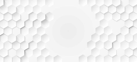 shutterstock_1073149928%2520%255BConvert