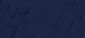 shutterstock_1073149928%20%5BConverted%5