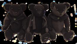 MVP Bears 1.png