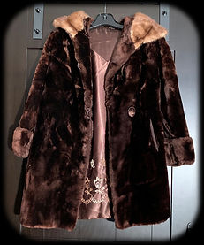 Grandma's Coat.jpg