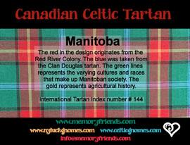 Canadian Tartan MB 5jpg.jpg