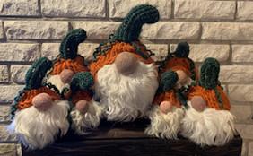 Pumpkin 11.jpg