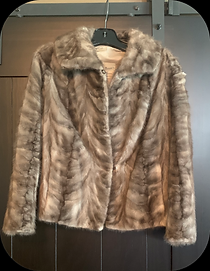 Jill's Jacket .png