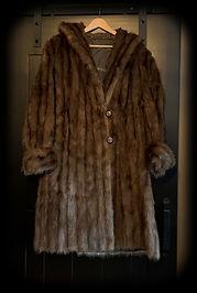 Shelly Coat .jpg