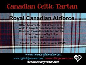 RCAF 7.jpg