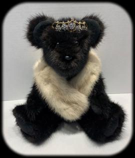 Princess 6.jpg