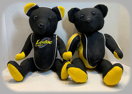 Leduc Track Bears.jpg