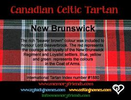 Canadian Tartan NB 5.jpg