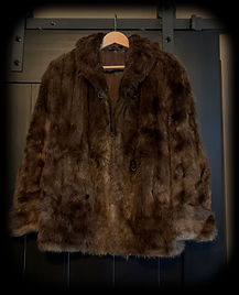 Shelly Mom Bear Coat .jpg