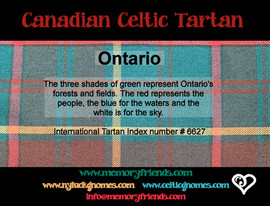 Canadian Tartan ON 5.jpg