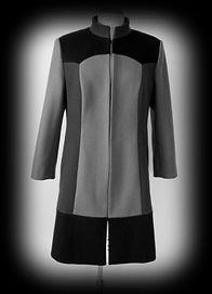 Grey coat.jpg