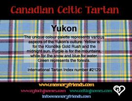 Yukon 7 .jpg