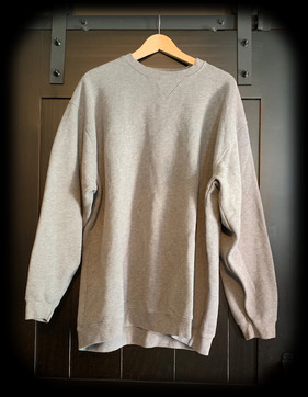 Sweatshirt 2 .jpg