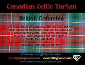 Canadian Tartan BC 5.jpg