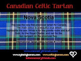 Canadian Tartan NS 5.jpg