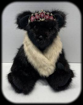 Princess 5.jpg