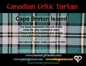 Canadian Tartan CP 5.jpg