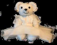 Frist Bear.png