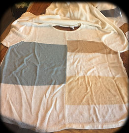 Twins Shirt.jpg