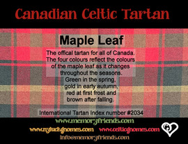 Maple Leaf 7.jpg