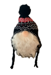 Nyluck Gnome .png