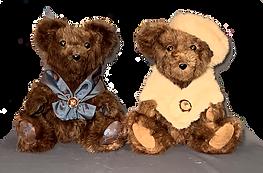 Both Bears .png