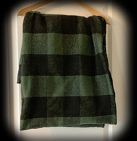 Chinook Blanket .jpg