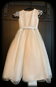 Frist Dress_edited.jpg