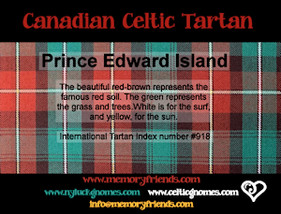 Canadian Tartan PEI 5.jpg