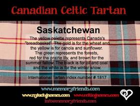 Canadian Tartan SK 5.jpg