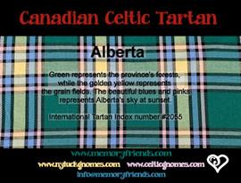 Canadian Tartan AB 5.jpg