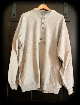 Sweatshirt 1 .jpg