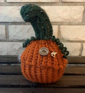 Pumpkin 4 .jpg