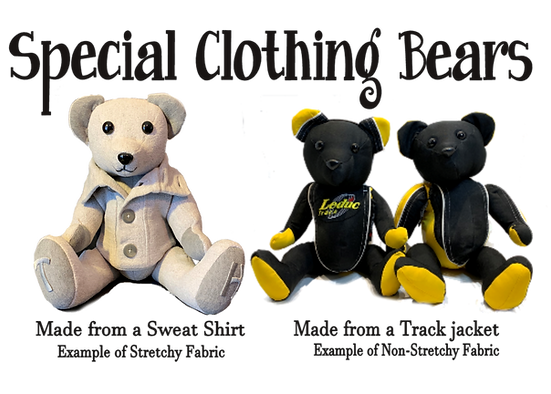 Special clothing Bears.png
