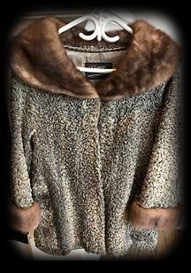 Farhall Coat .jpg