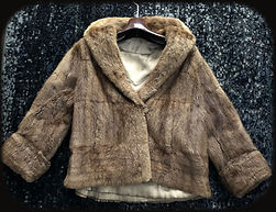 McClain Coat 1.jpg