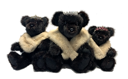 Deb's Bears no background.png