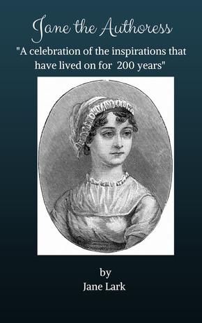 Jane Austen cover.jpg