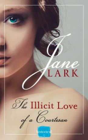 Illicit Love cover.jpg
