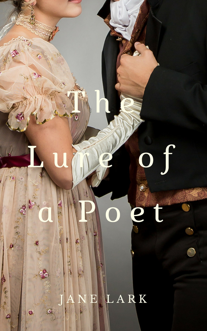 Lure of a Poet cover.jpg