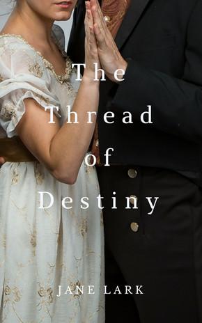 Thread of Destiny cover.jpg