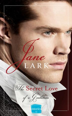 Secret Love cover.jpg