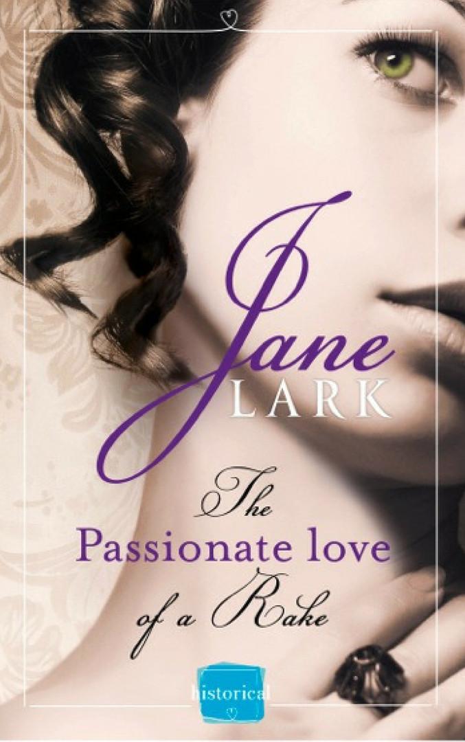 Passionate Love.jpg