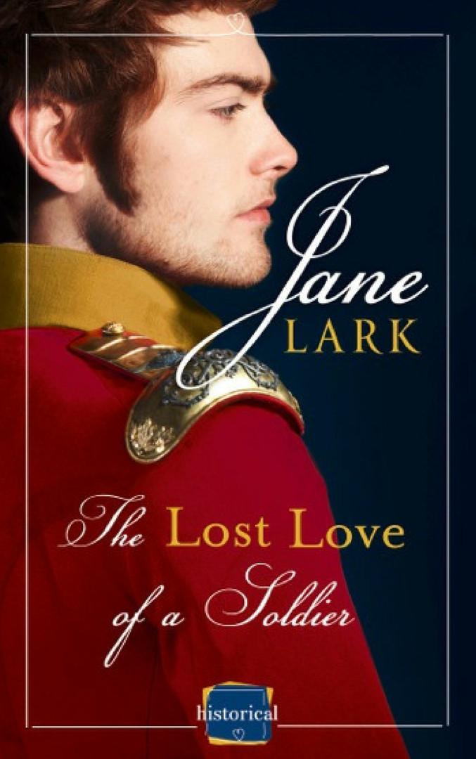 Lost love covers.jpg