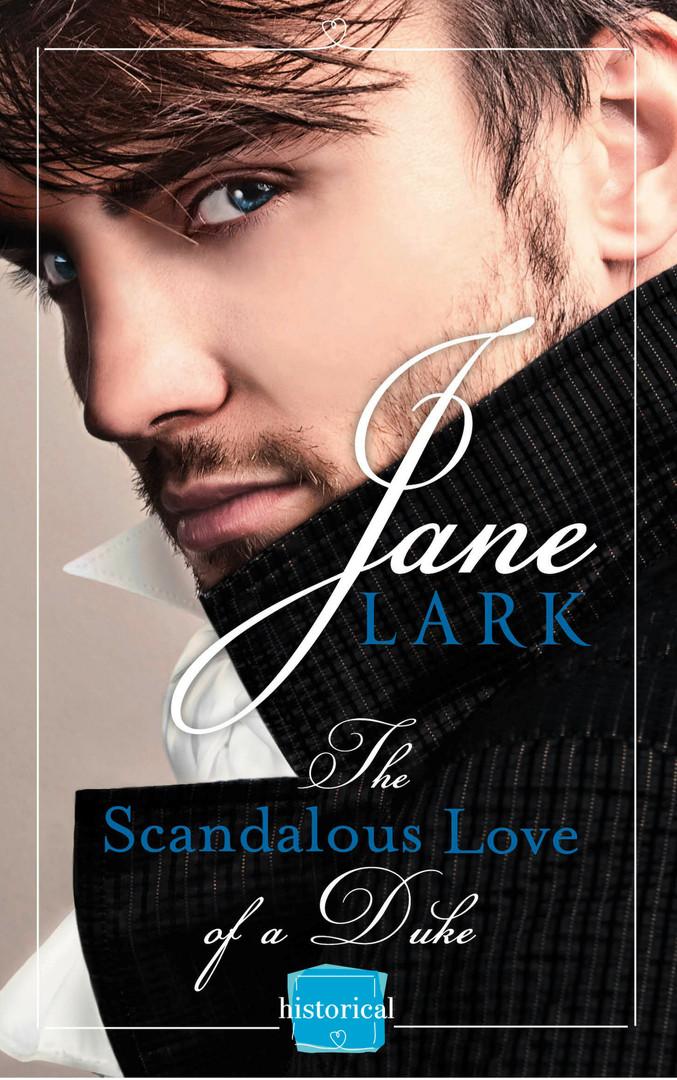 Scandalous Love cover.jpg